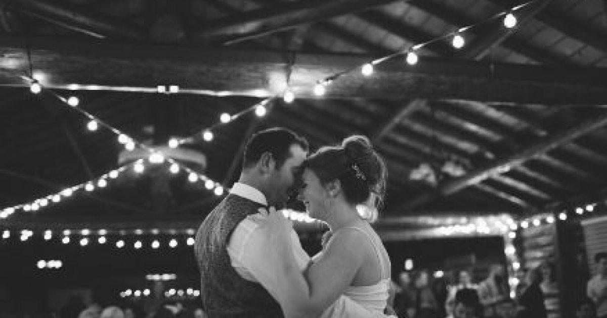 Special wedding venues    Explore Edmonton