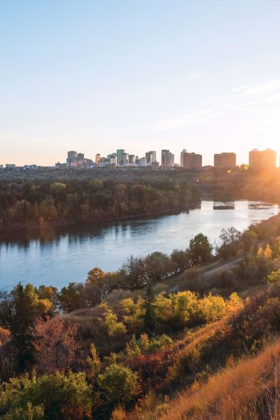 things to do in edmonton for free